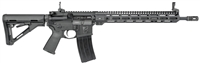 "MI-TR556<br>MI Limited Edition 16"" 5.56 Tactical Response Rifle, M-LOKâ""¢"