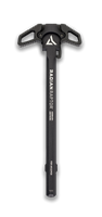 RAPT-308-BLK<br>AXTS Raptor(TM)/Radian Weapons 308 Ambi Charging Handle, Black