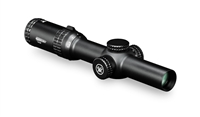 SE-1624-1<br>Strike Eagle 1-6x24 Riflescope