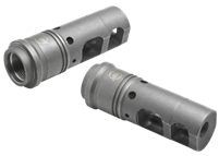 SFMB-762-5/8-24<br>Surefire Muzzle Brake / Suppressor Adapter