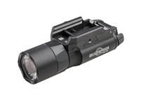 SFX300U-B<br> X300 Ultra LED WeaponLight