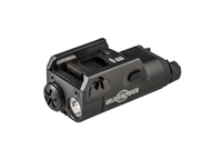 SFXC1-A<br> XC1 Ultra Compact LED Pistol Light