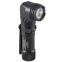 STL88087<br>Streamlight ProTac 90 Right Angle Flashlight