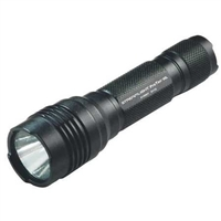 STR-88040<br>Streamlight ProTac HL High Lumen Tactical Light