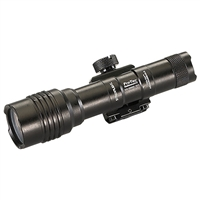 STR-88059<br> Streamlight ProTac Rail Mount 2 LED