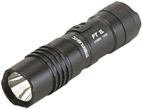 STR-88830<br>Streamlight PolyTac-90 LED Tactical Light