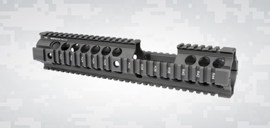 AR Products > Tactical Handguards